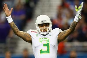 NFL draft rumors: News on players, teams, trades