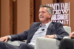 Bill Simmons's Any Given Wednesday to air June 22