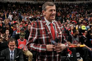 Craig Sager's doctor: What he's done is miraculous