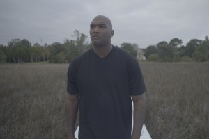JaMarcus Russell at peace
