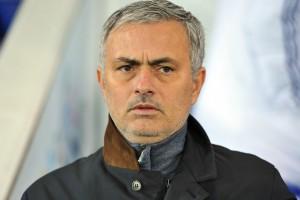 Jose Mourinho has interest in managing PSG