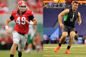 long-snappers-nfl-draft