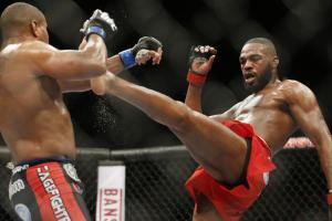 Jon Jones and Daniel Cormier will headline UFC 200