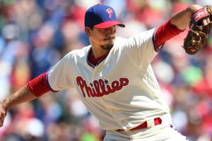 Charlie Morton to undergo surgery, out 6–8 months