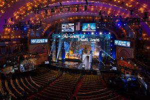 NFL draft grades for every pick of the first round