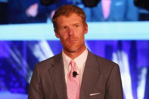 Podcast: Lalas interview; Leicester nears title