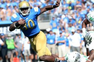 Myles Jack understands if knee concerns teams