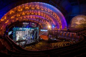 2016 NFL draft results: All 31 first round picks