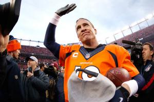 Watch: People from Peyton Manning in new ad