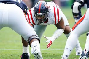 Cardinals pick Robert Nkemdiche in 2016 NFL draft