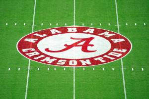 Alabama assistant to leave program for violations