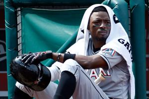After Dee Gordon PED ban, MLB needs tougher penalty