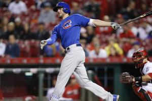 kris-bryant-cubs-ankle-injury-chicago-update