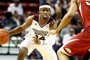 Should Malik Newman return to school or go pro?