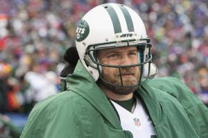 Report: Fitzpatrick would sit if no change in deal