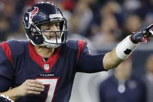 Reports: Bears, QB Brian Hoyer agree to deal