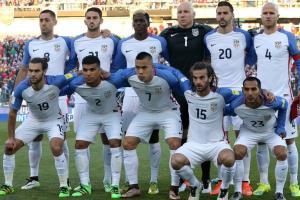 USMNT manager Jurgen Klinsmann has picked his 40-man preliminary roster for Copa America Centenario