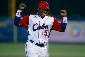 Cuba: No defectors on World Baseball Classic team