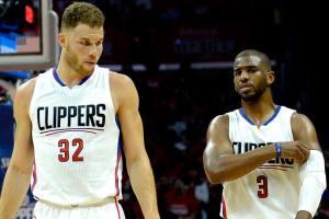 Doc Rivers wants to keep Clippers core together