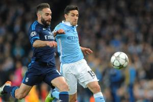 How to watch Real Madrid vs. Manchester City