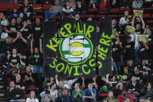 Seattle City Council votes against area for arena