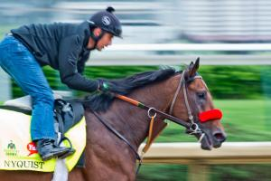 How to watch the Kentucky Derby