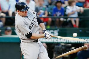 Why the Yankees' season already looks doomed