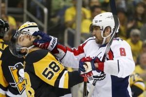 NHL rumors: Latest news, buzz around the league