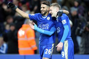 Why Leicester can compete in Champions League