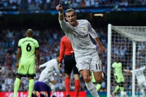 UCL highlights: Real Madrid reaches final