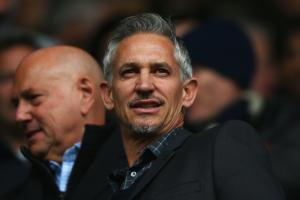 Lineker should honor Leicester underwear promise