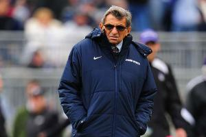 Breaking down new accusation against Paterno