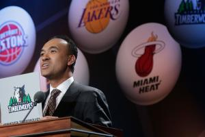 nba draft lottery 2016 how it works