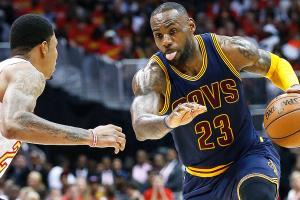 lebron-james-cavaliers-hawks-nba-playoffs-game-3-video