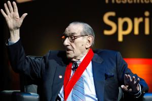 Hall of Famer Howard Garfinkel dead at 86