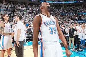playoffs-kevin-durant-thunder-spurs-game-4-video