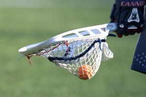 Lax team accused of killing guinea pig before game