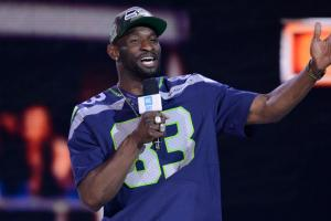 Ricardo Lockette to retire after neck injury