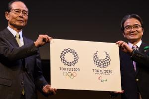 Payment raises questions over 2020 Olympics