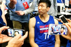 2016-nba-draft-combine-prospects-players-to-watch