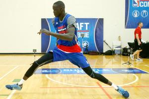 nba-draft-combine-thon-maker-day-two
