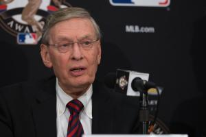 Bud-selig-all-star-game