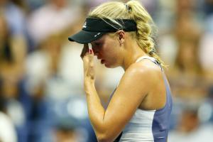 Caroline Wozniacki withdraws from French Open