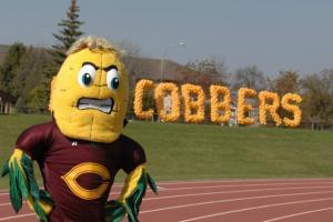 Concordia College Cobbers