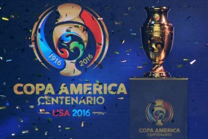 SI's Copa America Centenario predictions