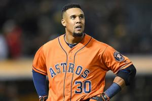 Carlos Gomez's struggles may be here to stay