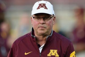 Jerry Kill hired as Kansas State associate AD