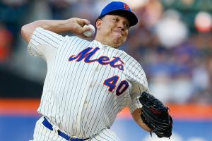 Bartolo Colon faces lawsuit over child support