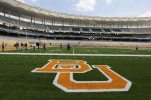 New Baylor sexual violence allegations revealed