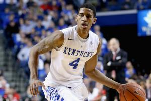 Kentucky G Charles Matthews will transfer